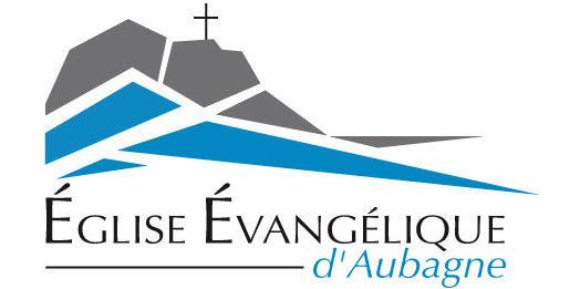 Eglise Evangélique Aubagne